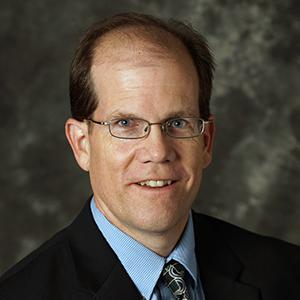 Greg Montgomery